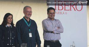 Puebla, entre los 4 estados con peores salarios en el país: observatorio