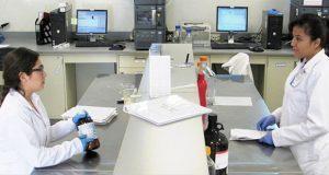 Inmujeres y Conacyt darán apoyo a proyectos de investigación