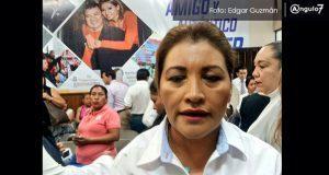 Compromiso Por Puebla pagará sanción de 403 mp por spot fuera de tiempo