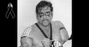 A los 55 años, muere el luchador mexicano Universo 2000