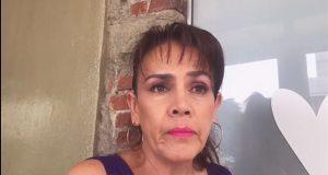 Sancionar maltrato de adultos mayores y prevenir violencia de género: Lara
