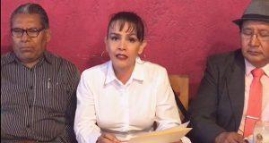 En Puebla, mitad de cada 5 feminicidios del estado
