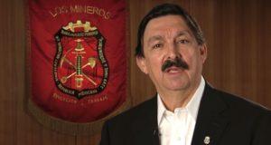Ordenan a Gómez Urrutia devolver 55 mdd de fideicomiso; impugnará