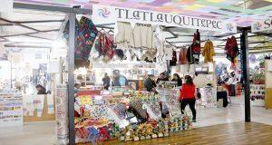 Conoce Tlatlauquitepec, Cuetzalan y Zacatlán en Feria de Puebla