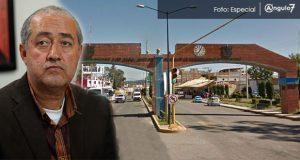 Edil de Texmelucan y dos funcionarios están siendo investigados, señala Gali