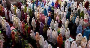 ¿Qué es el ramadán y cuánto dura?