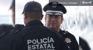 En lo que va de campañas, 24 candidatos en Puebla han pedido seguridad: SSP