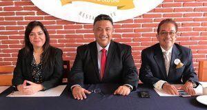 Sindemex demanda subir hasta 98.15 pesos salario mínimo para mayo