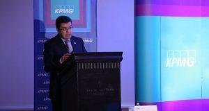 Preocupa a CEOs mexicanos ciberataques y políticas proteccionistas