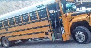 Balacera en Tamaulipas deja 13 heridos