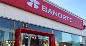 Más de 300 mdp robados por hackers a Banorte y Banco del Bajío