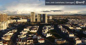 Familias empiezan a migrar de Lomas de Angelópolis al CH por precios en casas
