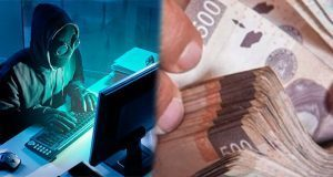 Detectan cuentas vinculadas en el ciberataque a la banca nacional