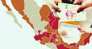 Puebla entre los 12 estados que reportan compra de votos en especie