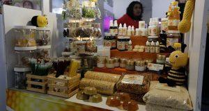 Corredor agroindustrial en Feria de Puebla busca activar economía
