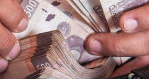 En Estados Unidos investigan nuevo caso de corrupción en México