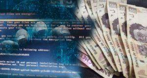 Vicepresidente de ABM: ciberataque a bancos fue por montos menores
