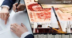 Puebla, 3er estado con mayor incorporación de fideicomisos: Fundar