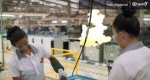 En 1T de 2018, Puebla es 7º en condiciones críticas laborales, con el 20.2%