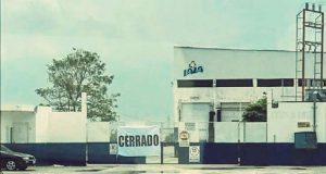 Lala suspende operaciones al sur de Tamaulipas por violencia