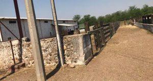 Aseguran otros 4 ranchos de exgobernador César Duarte en Chihuahua
