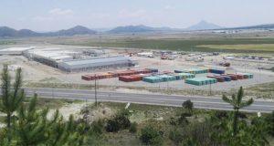 Granjas Carroll acusa que opositores frenan inversión de 165 mdp en Puebla