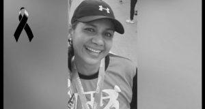 Asesinan a golpes a periodista de economía en su casa de Monterey