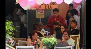 Ventas se elevarán hasta 40% por el Día de las Madres: Canacope