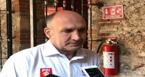 Irresponsable cancelar concesión a Agua de Puebla: Gabriel Chedraui