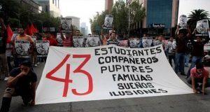 Ordenan liberar a 4 presuntos criminales ligados a caso Ayotzinapa
