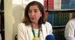 Van 50 trasplantes renales y 42 de córnea en IMSS de Puebla