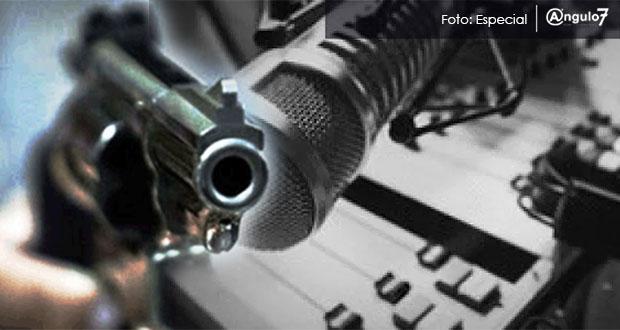 Red acusa agresión a radio comunitaria en Palmar y exige a PGR investigar