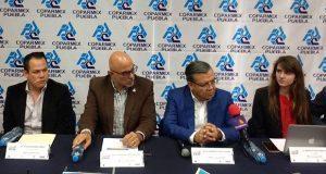 30 municipios de Puebla, en riesgo por posibles delitos electorales: Fepadep