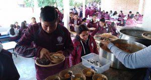 Con programa cultural, clausurarán ciclo escolar de BTIS de Tepexi
