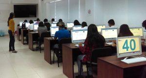 Obtienen certificación de inglés 62 alumnos de prepa de BUAP