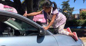 En Puebla, 208 mil menores trabajan; es por carencias: académica