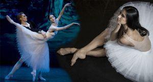 Imacp invita a presentación de ballet en Auditorio Metropolitano