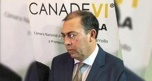 Debate fue una decepción por ataques y falta de propuestas: Canadevi