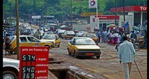 Camerún y su lucha por Ambazonia, una República independiente