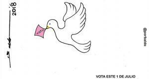 Caricatura-Elecciones-en-paz
