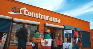Con atención 24 horas, Cemex lanza tienda en línea de Construrama