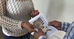 Fepade de Puebla, con 40 denuncias por posibles delitos electorales