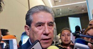 50 candidatos a distintos cargos en Puebla han pedido seguridad: SGG