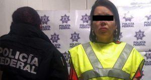 """Cae """"enganchadora"""" de extranjeras para sitio de escorts Zona Divas"""
