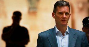 Cuñado del rey de España tiene 5 días para ir a prisión por 5 años