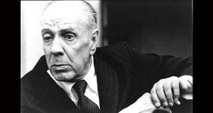 Libros que deberías leer por el 32 aniversario luctuoso de Borges