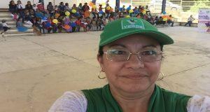 Asesinan a candidata del PVEM y a una regidora en la Sierra Norte
