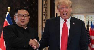 EU detecta actividad nuclear en Corea del Norte pese acuerdo
