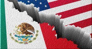 México responde a EU con aranceles de 5 a 25% en 200 productos