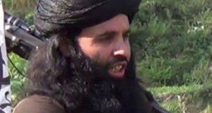 Muere en ataque militar talibán que ordenó asesinar a Malala Yousafzai